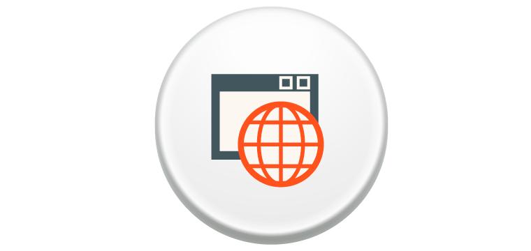Comercio Digital Internacional (CDI)
