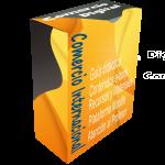 Material Didáctico CDI