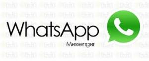 Vende con whatsapp