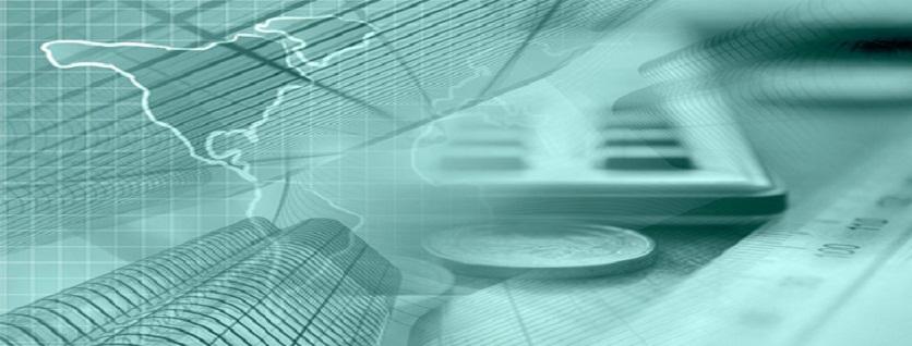 Sistema de información de mercados internacionales es unos de los pilares de la estrategia empresarial.