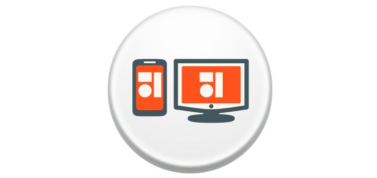Comercio Electrónico y Marketing Digital