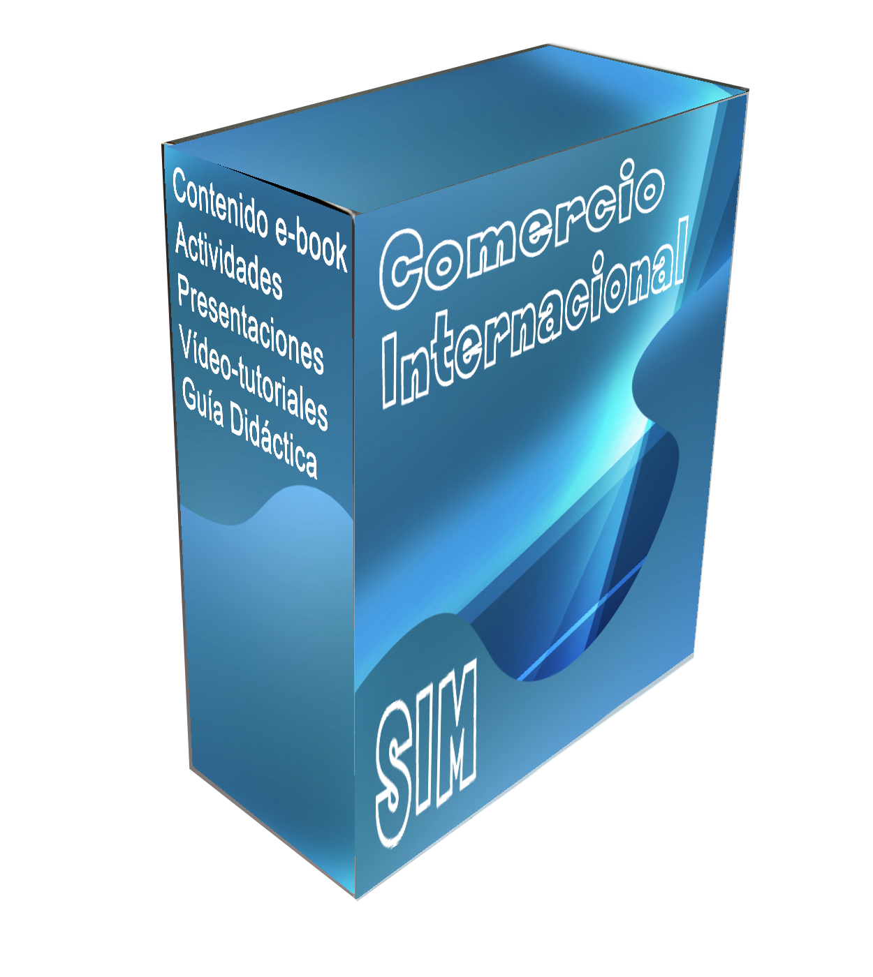 caja_SIM