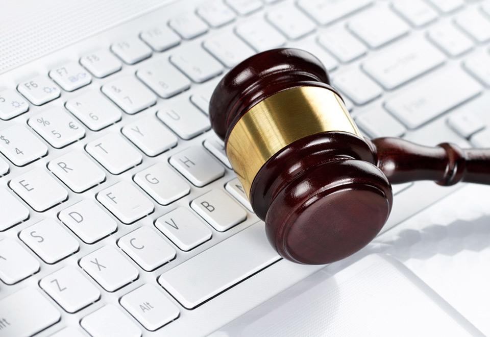 normativa comercio electrónico