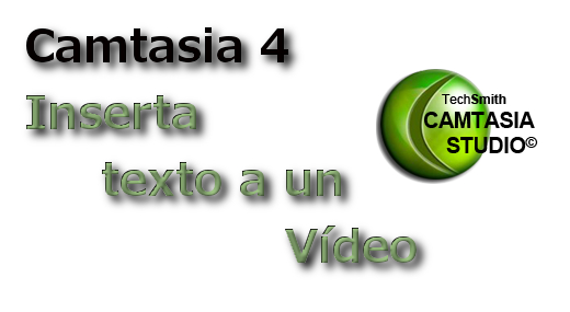 Miniatura Youtube