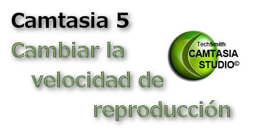 Portada Camtasia5