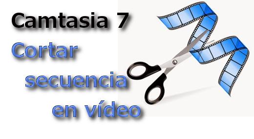 Portada Camtasia7