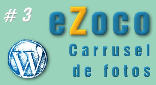 Galería de fotografía en Ezoco