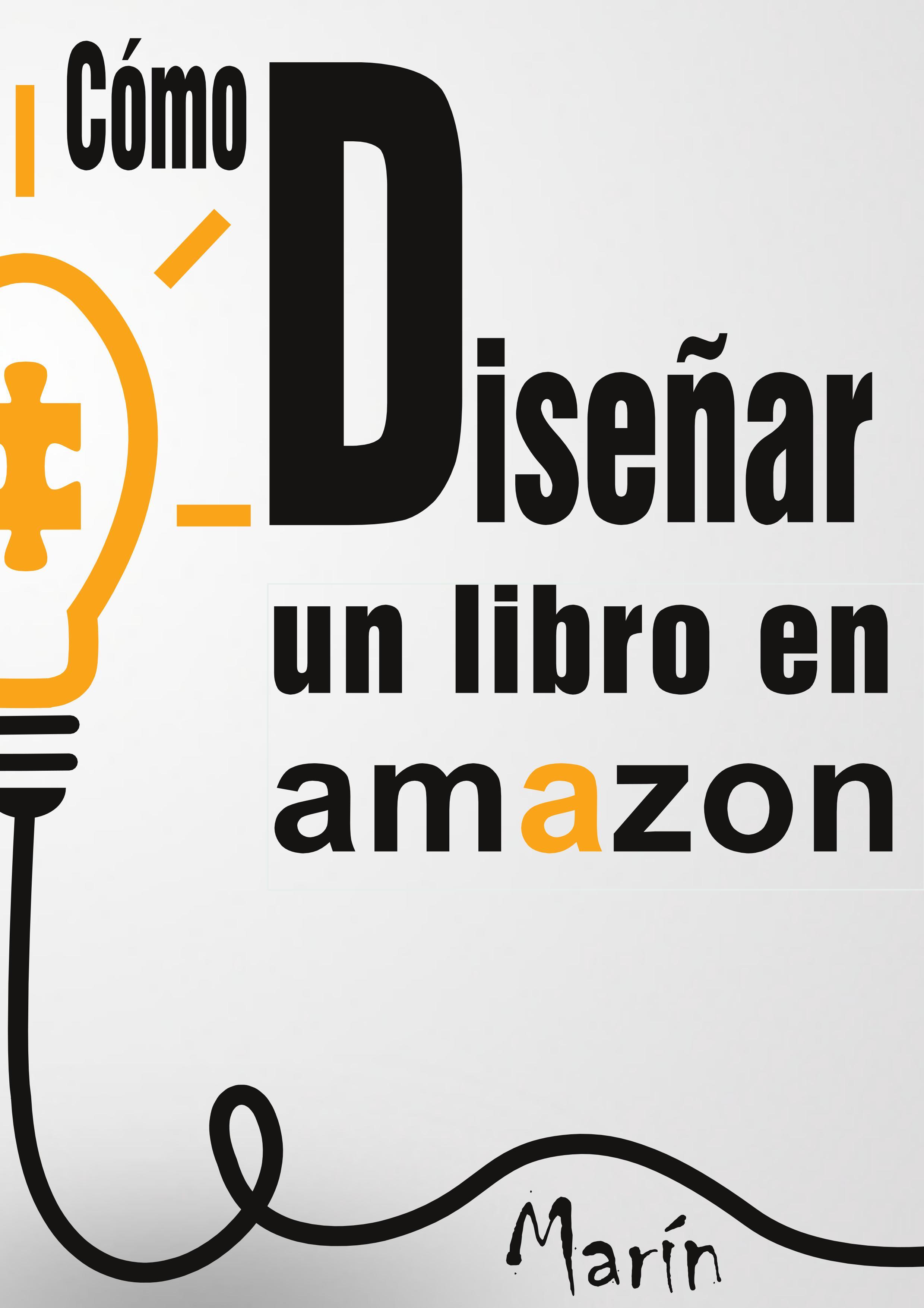 comercio digital internacional ebook