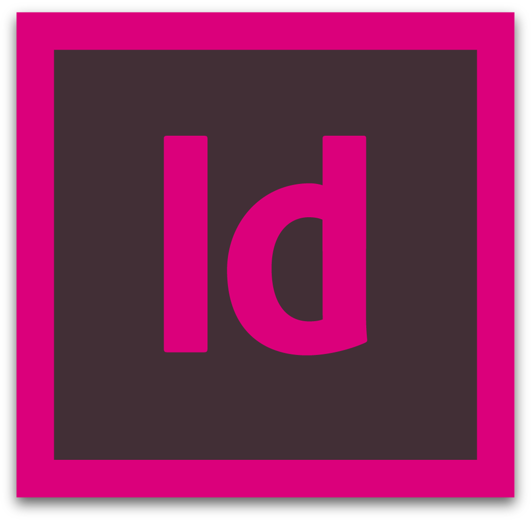 adobe_indesign_icon