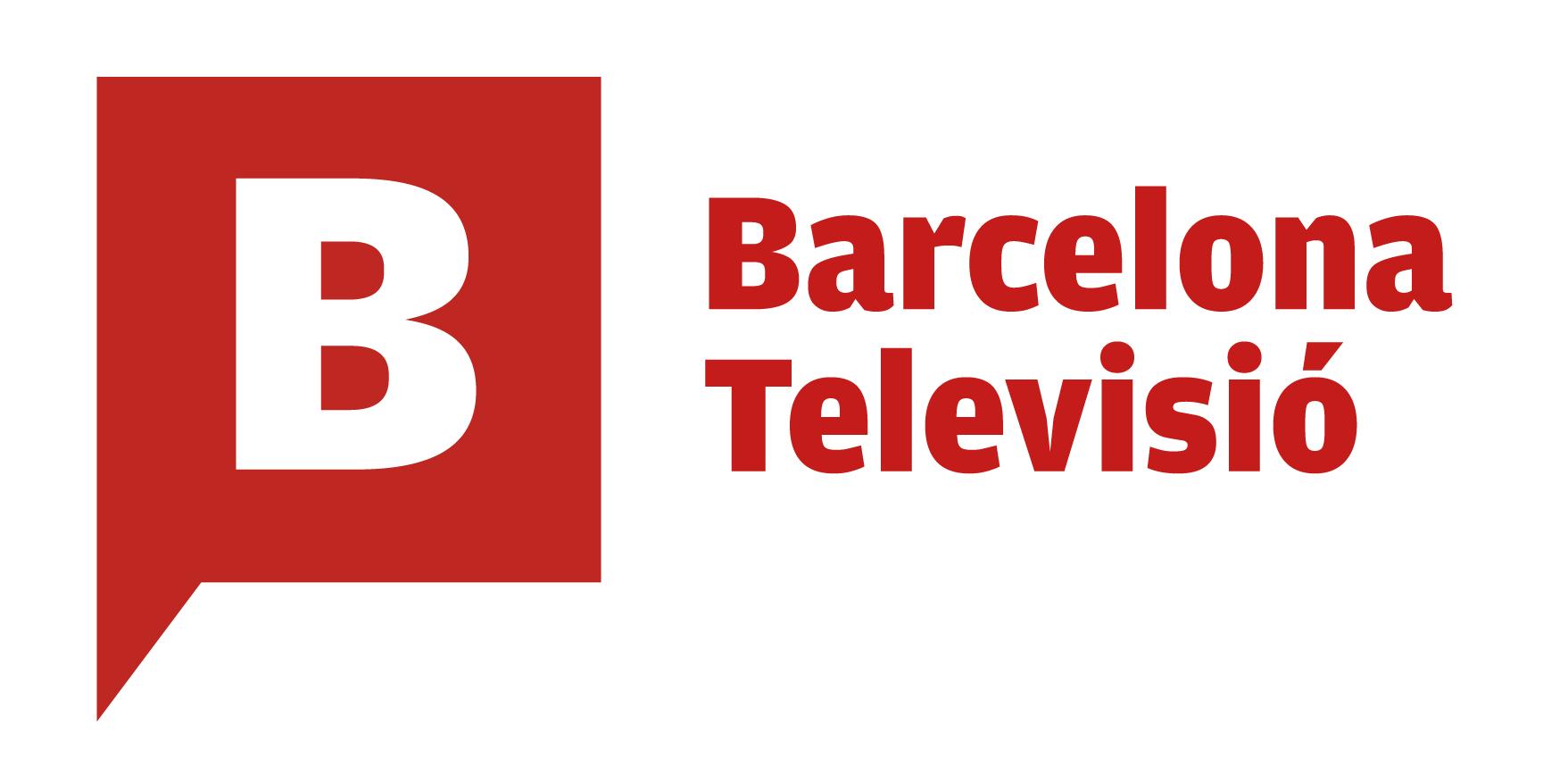 btv-barcelona-televisio-logo-alta