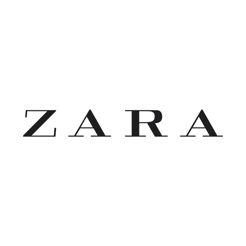 logotipo-zara