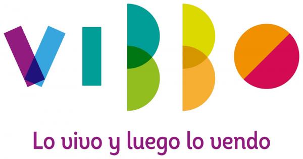 vibbo_logo_detalles-600x316