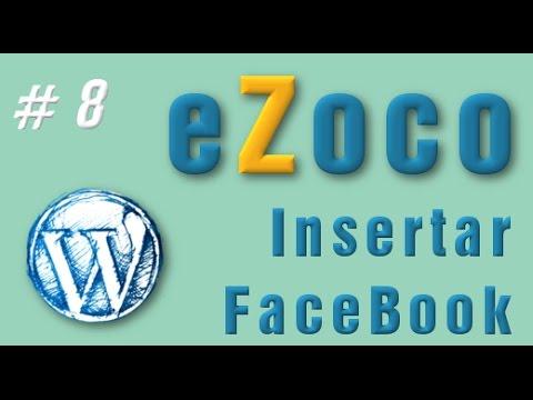Facebook en Ezoco