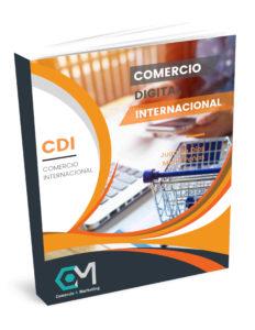 Portada Libro CDI 2019
