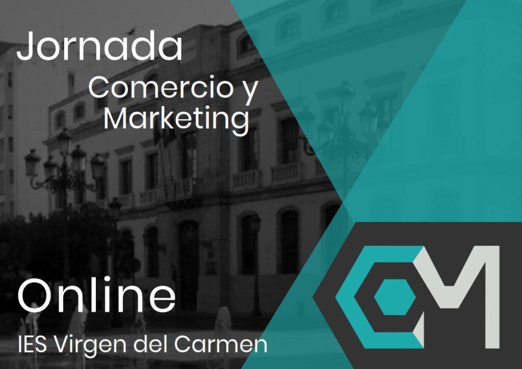 Dossier Jornada CyM 001